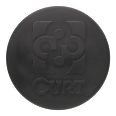 CURT Quick Goose Rubber Cap-0
