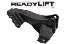 ReadyLIFT Track Bar Bracket Readylift OEM Type Track Bar Relocation Bracket Recommended For 2.5 in. - 3.5 in. -0