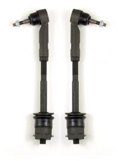 ReadyLIFT Tie Rod Kit -0