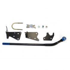ReadyLIFT High Steer Kit -0