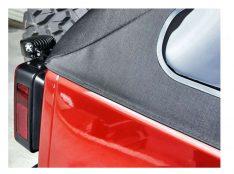 Tail light Kit-SRM on Drivers side Tail Light-0