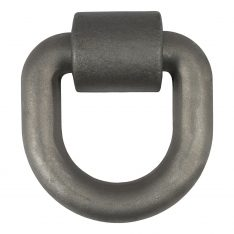 CURT Forged D-Ring/Brackets-78152