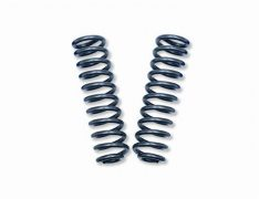 Pro Comp Suspension 55209 Coil Spring-0