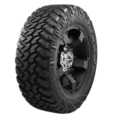 Nitto Tires Trail Grappler 38x13.50R24LT E 123Q-0