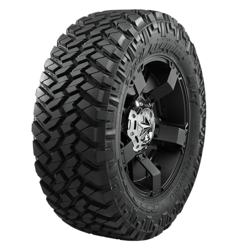 Nitto Tires Trail Grappler 38x13.50R24LT E 123Q-0