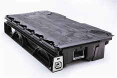 DECKED DR3 Dodge RAM 1500 (2009-Current) 2500/3500 (2010-Current)-83194