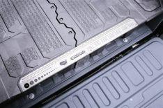 DECKED DR3 Dodge RAM 1500 (2009-Current) 2500/3500 (2010-Current)-83189