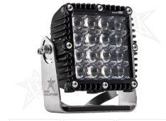 Rigid Industries 54471 Q2-Series Hyperspot LED Light-0