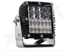 Rigid Industries 54481 Q2-Series Driving/Hyperspot Combo LED Light-0