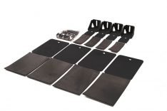 Soft Roof Helper Kit-0