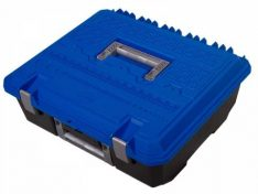 DECKED AD5 D-Box - Drawer Tool Box-83058