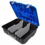 DECKED D-Box – Drawer Tool Box