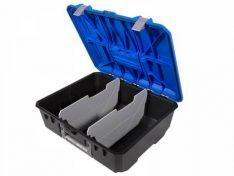 DECKED AD5 D-Box - Drawer Tool Box-83056