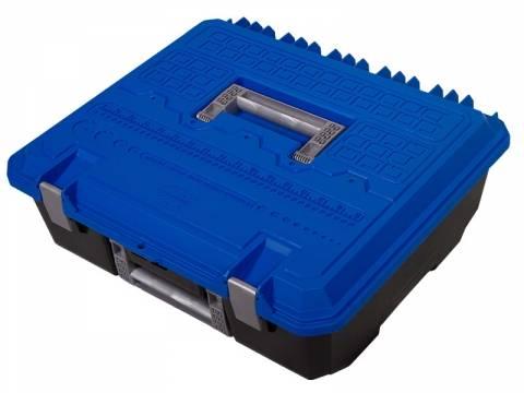 DECKED AD5 D-Box - Drawer Tool Box-83058