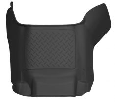 Husky X-act Contour Series Center Hump Floor Liners 53541-0