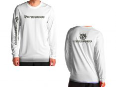 Hunting L/S Dry-Fit (Small)-0