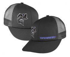 Mesh Hat-0