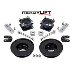 "ReadyLift 69-5015 Sequoia SST 3"" Lift 2008-2016-0"