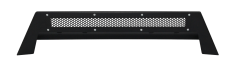 Go Rhino 26373T Light bar mount front bumper tundra-0