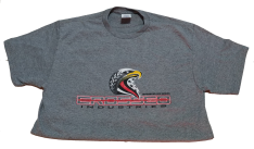 Support Our Heroes Firefighter Shirt-0