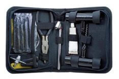 Smittybilt 2733 Tire Repair Kit-0