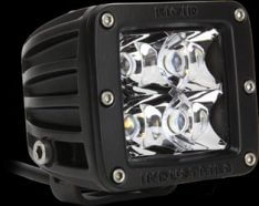 Rigid Industries 20121 Dually Spotlight-0