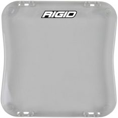 Dually XL COVER - CLEAR-0