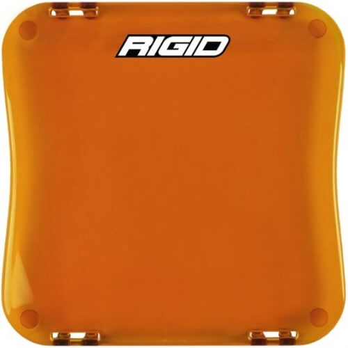 Dually XL COVER - AMBER-0