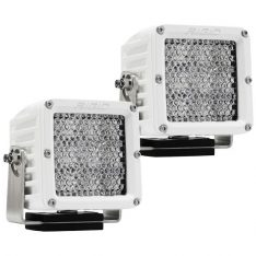 M-Dually XL HYBRID DIFFUSED SET OF 2-0
