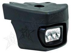 Trolling Motor Mount Light Kit-0