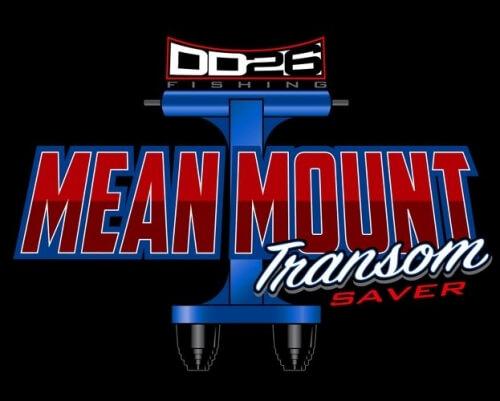 Motor Mounts