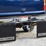 Rock Tamers Mudflap System-0