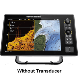 Humminbird SOLIX-84533