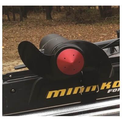 G-Force Eliminator Trolling Motor Prop Nuts - ei1 642674 Web1