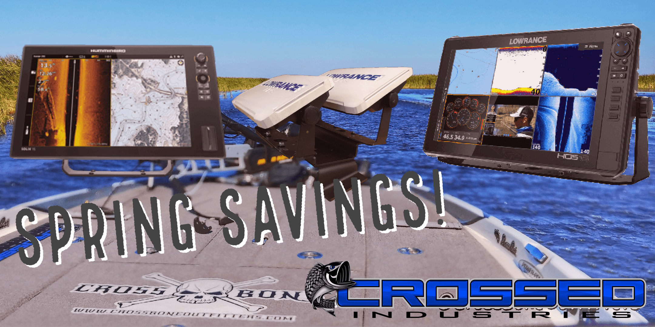Spring Savings! - Adobe Post 20190420 170207