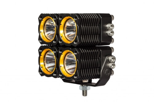 FLEX LEDs