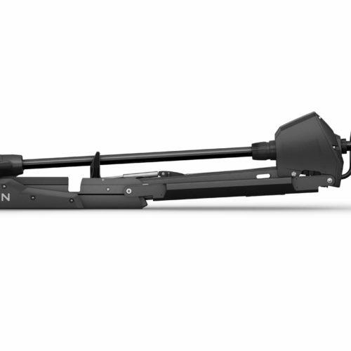 Garmin Force Trolling Motor - GAR0100202400 Laydown scaled