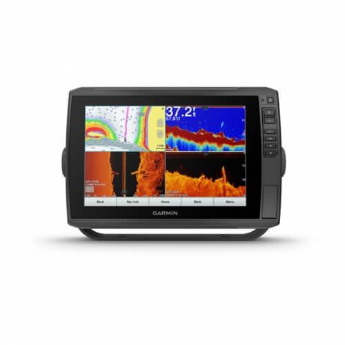 Garmin ECHOMAP Ultra - GAR0100211201