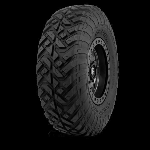 Fuel Offroad Gripper R/T Tires - UTV RT 9637