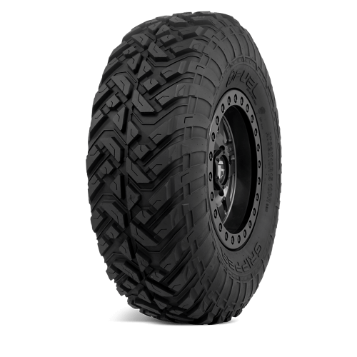 Fuel Offroad Gripper T/R/K Tires - UTV TRK 6770