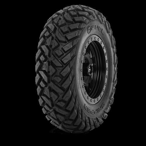 Fuel Offroad Gripper UTV Tires - UTV 8526