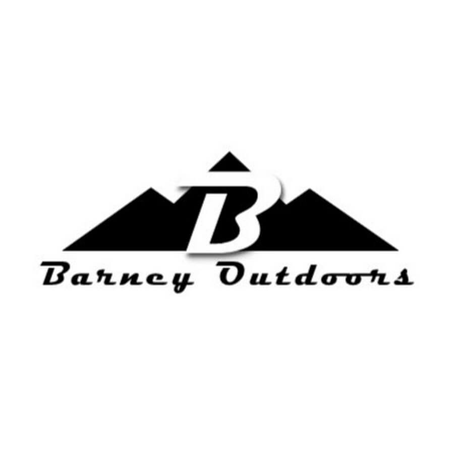 Barney Outdoors Logo
