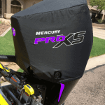 Cover Purple Merc 4 stroke
