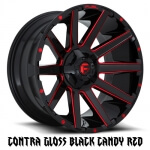 CONTRA-5LUG-20×10-ET-18-GLOSS-BLK-N-CANDY-RED-A1_500_1483