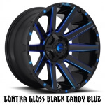 CONTRA-6LUG-20×10-ET-18-GLOSS-BLK-N-CANDY–BLUE-A1_500_6649