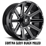 CONTRA-6LUG-20×10-ET-18-GLOSS-BLK-N-MILLED-A1_500_9087
