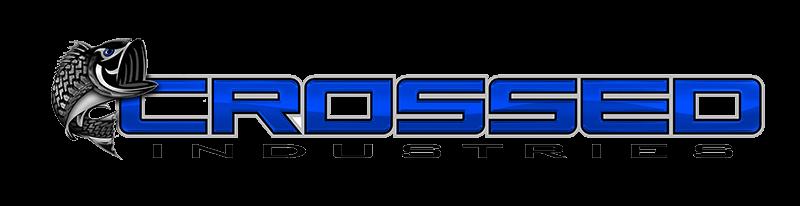 Crossed Industries