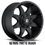 Fuel-Octane-Black-500_9552