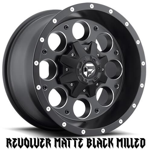 Fuel_Revolver_500_7471