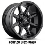 Fuel_coupler_20x10_Gloss-BLK_A1_5001